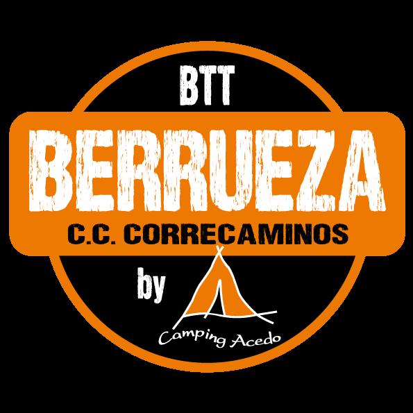 logo btt