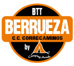 Btt Berrueza