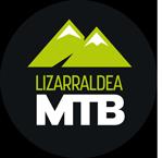 Lizarraldea MTB