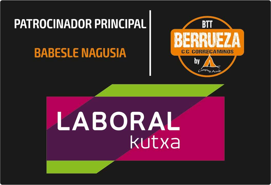 Caja-Laboral_noticia