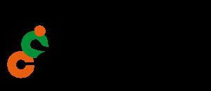 Logo cccorrecaminos