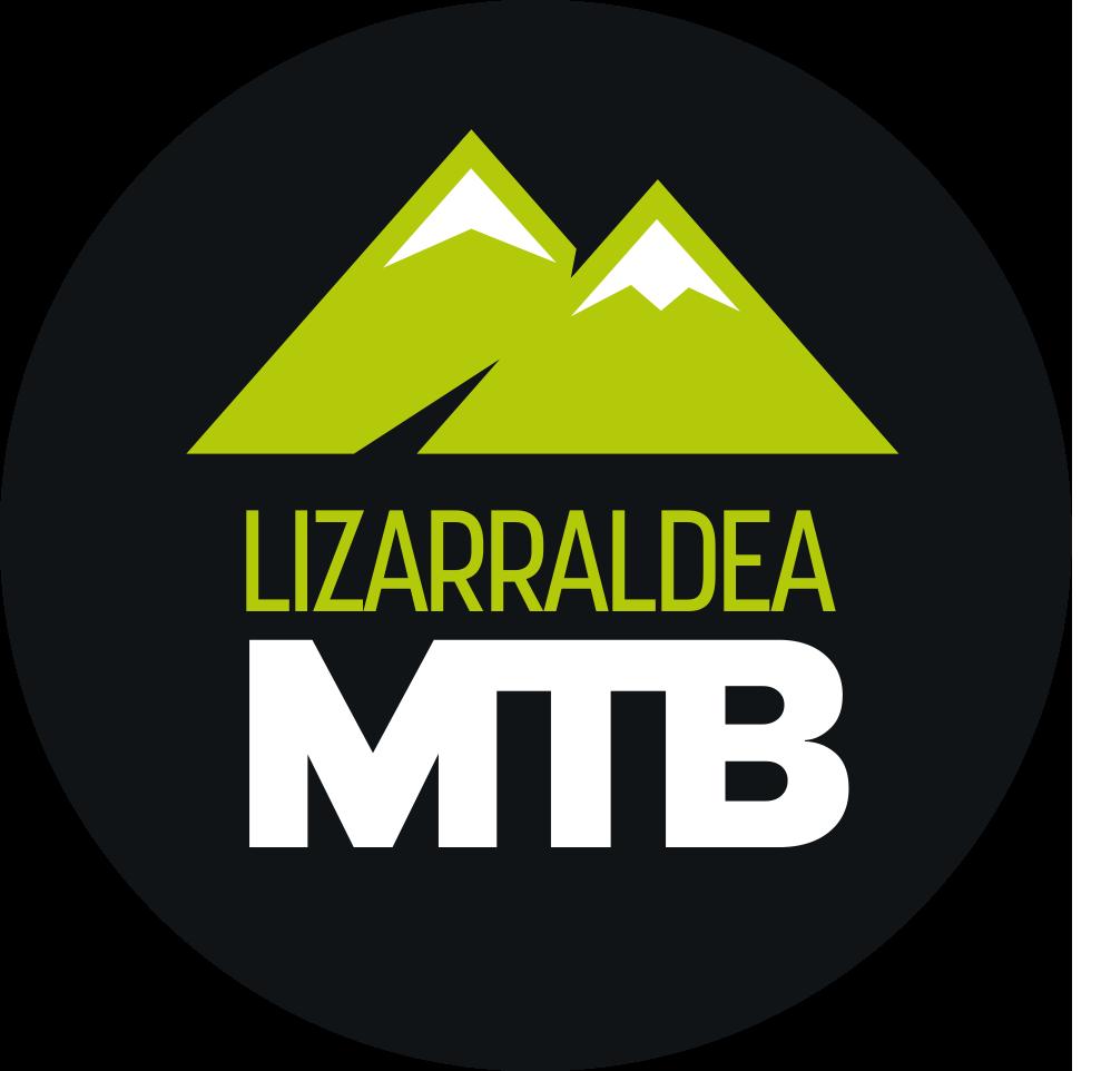 lizarraldea_mtb_logo