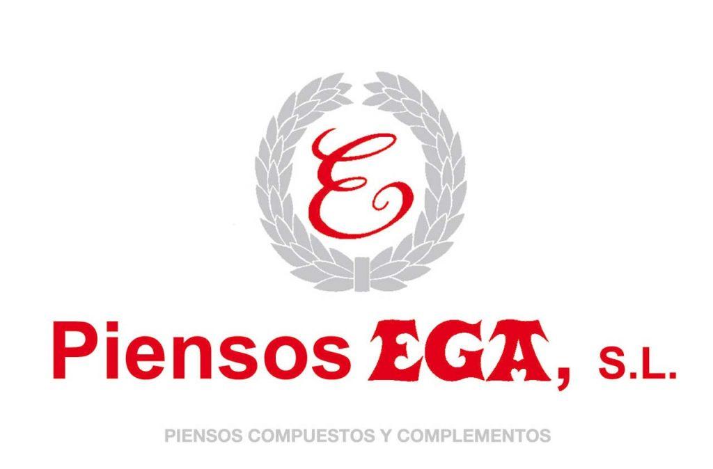 Piensos Ega