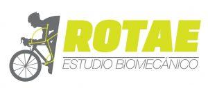 Rotae-biomecánica
