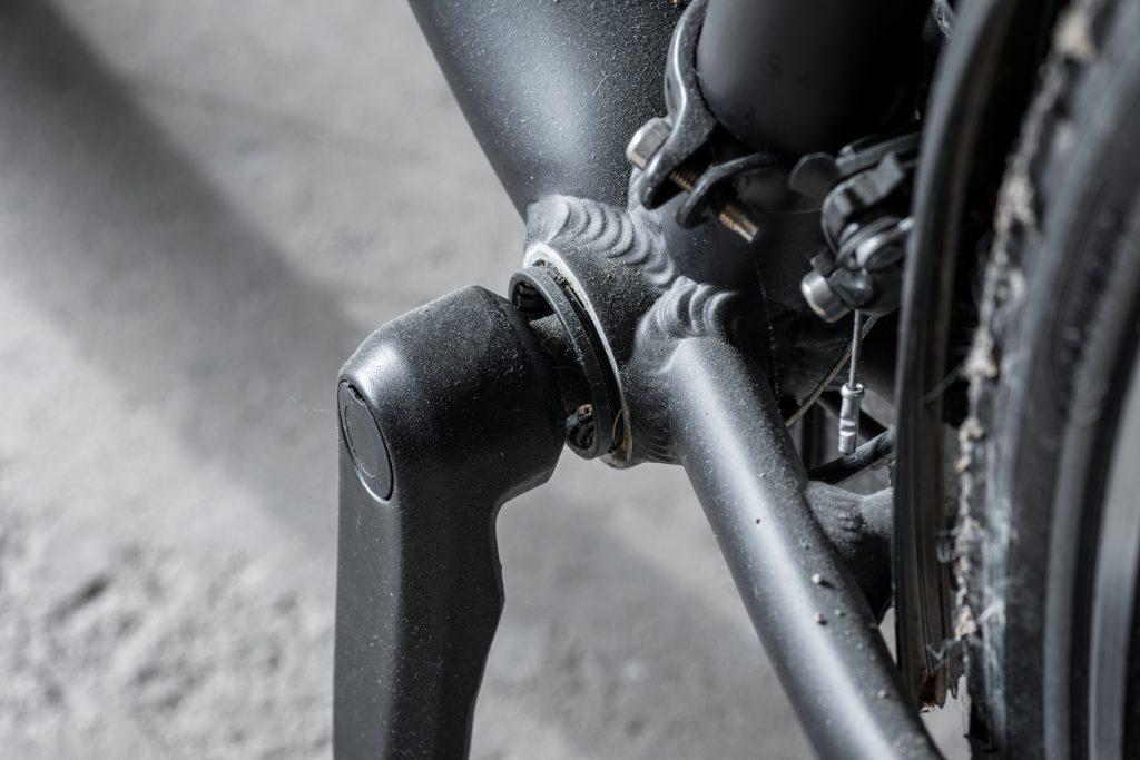 mecanica-bici