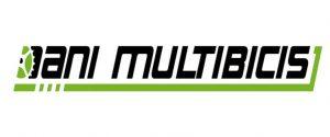 Dani multibicis